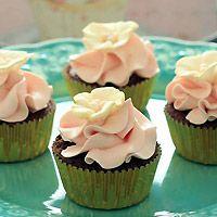 Pastry Shop || VINTAGE CAKE COMPANY