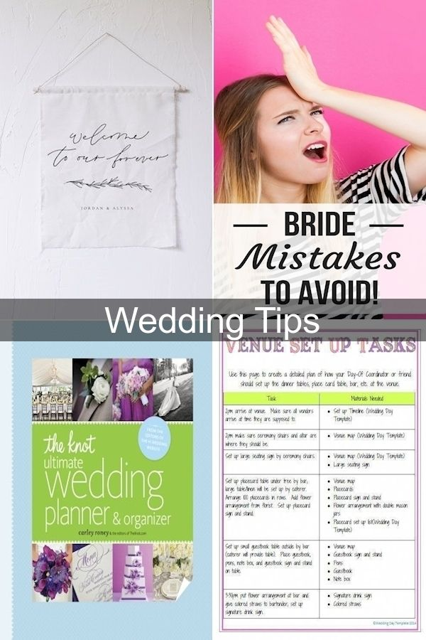 Wedding Expenses Things To Do In Wedding Preparation Marriage Event Planner In 2020 Wedding Expenses Wedding Tips Wedding Preparation