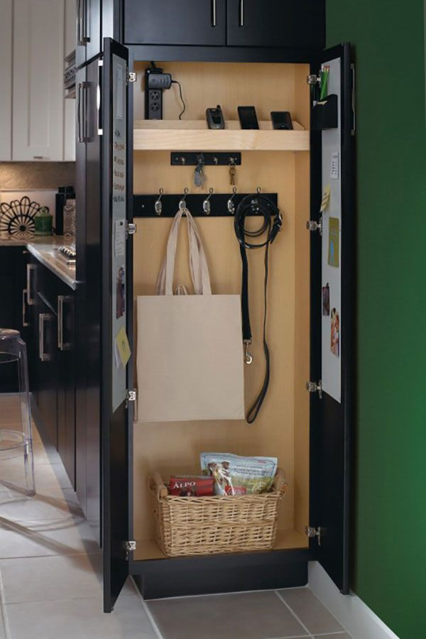 66 best cabinet organization - diamond at lowe's images on pinterest