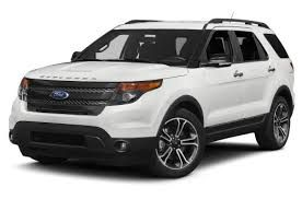ford explorer - Google Search