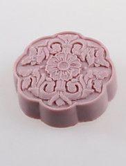 flor+moldes+de+sabão+em+forma+molde+bolo+de+chocolate+fundido+silicone,+ferramentas+de+decoração+artigo+de+forno+–+BRL+R$+48,23