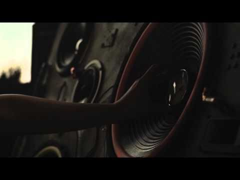 Deepcentral - Speed of Sound (Official Video) - YouTube