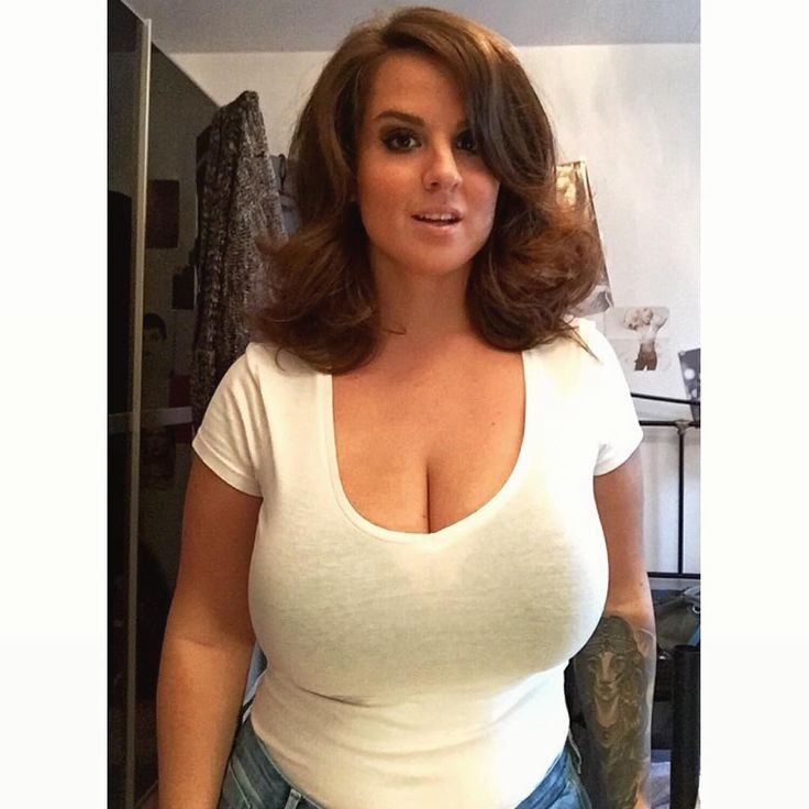 kenedy milf women The most honest review site free karups older woman videos & photos here watch all 188 videos in hd quality.