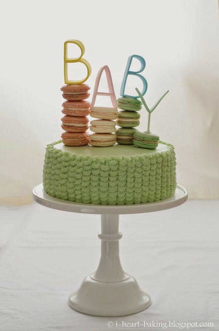 Cake Decorating Letterpress : 17 Best ideas about Fondant Letters on Pinterest Fondant ...