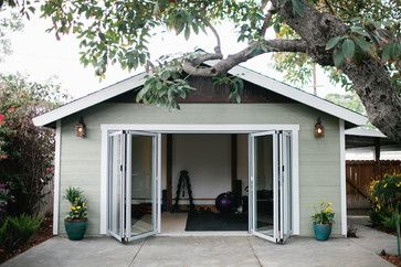 17 best shed room ideas images on pinterest  backyard