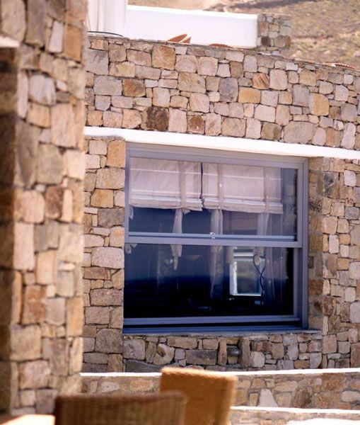 vertical sliding wooden window