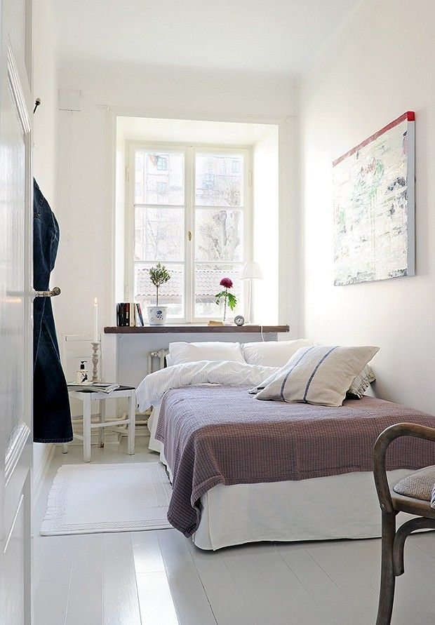 Small Bedroom Ideas For Couples Interior Home Small Bedroom Ideas For Couples Small Bedroom Pictures