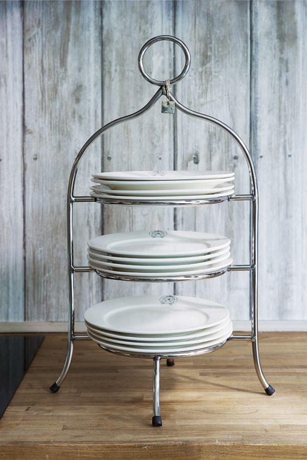 278 best riviera maison et riverdale d co images on pinterest live kitchen and at home. Black Bedroom Furniture Sets. Home Design Ideas