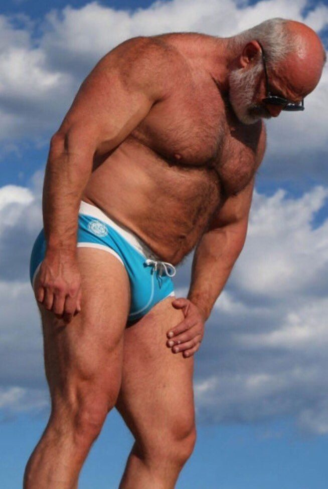 62a268a39ebe Most of the pictures will contain Thick Bears. For all the Bears, Dads and  Cubs to enjoy plus get your cock hard to.HOUSTON TX