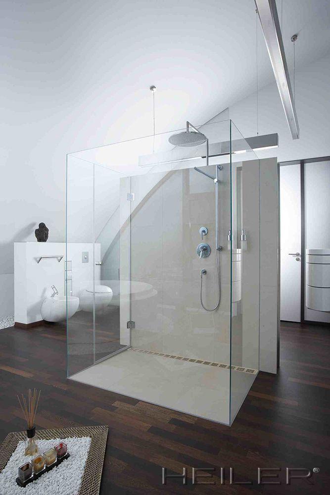 41 besten Duschen Bilder auf Pinterest Duschen, Badezimmer und - nischen im badezimmer