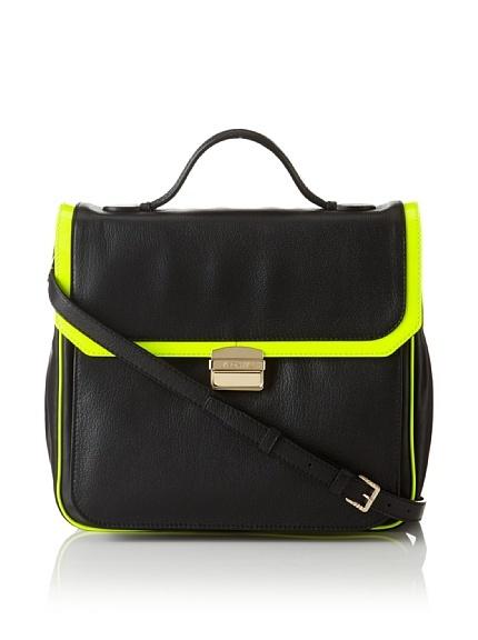 This bag. Jason Wu. Deep breaths.Pinterest Fashion, Black Citron, Heavens Handbags, Jason Wu, Wu Women, Women Messenger, Handbags Haven, Messenger Satchel, While