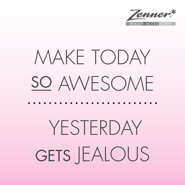 #Zenner #Hair #Quotes #awesome