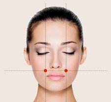 Como aliviar el dolor de cabeza sin pastillas | Eternitips