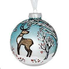 694 Best Images About Christmas Ball Ornaments On