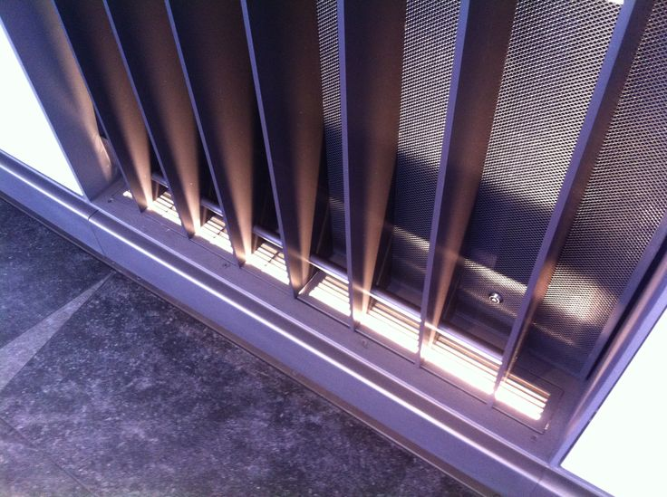 and louvres by horizontal english blinds louvre vertical discount