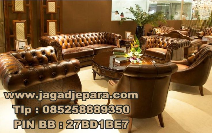 Manufacture Furniture Jepara Untuk pemesanan atau informasi produk silahkan hubungi kami PIN BB : 27BD1BE7 HP : 085258889350