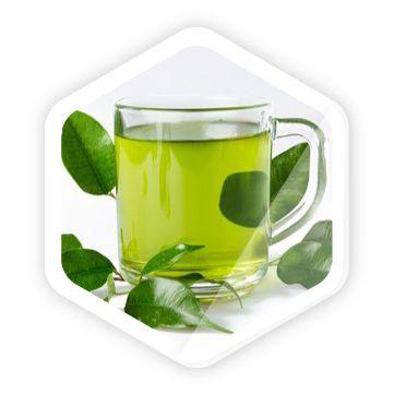 Herbatka odchudzająca Slim Herbal System to 6 mieszanek ziołowych, które wspomagając prace układu pokarmowego pomogą Ci skutecznie walczyć z nadwagą.