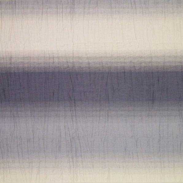 James Dunlop Fabrics | Horizon Curtain Fabric