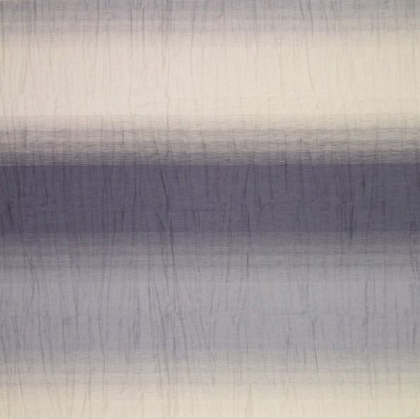 James Dunlop Fabrics | Horizon Curtain Fabric
