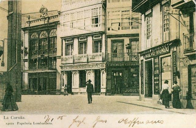 Salon Paris1905