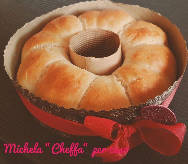 Fiore+di+pan+brioche+senza+burro+e+uova+-+ricetta+bimby