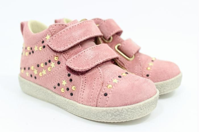 Koop online NATURINO Meisjes Schoenen artikelnummer 8477
