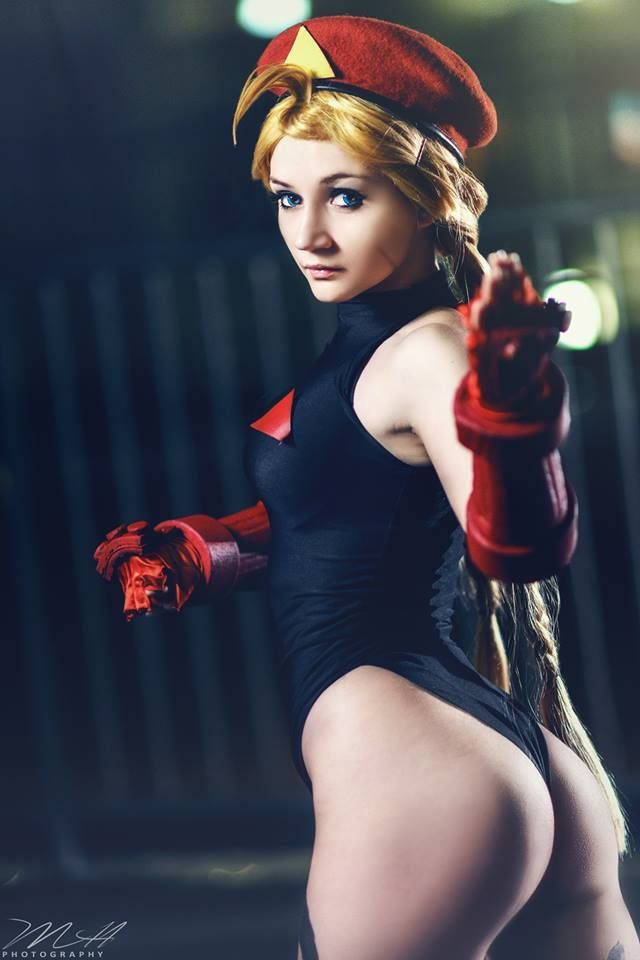 Best sexy cosplay images on pinterest cosplay costumes
