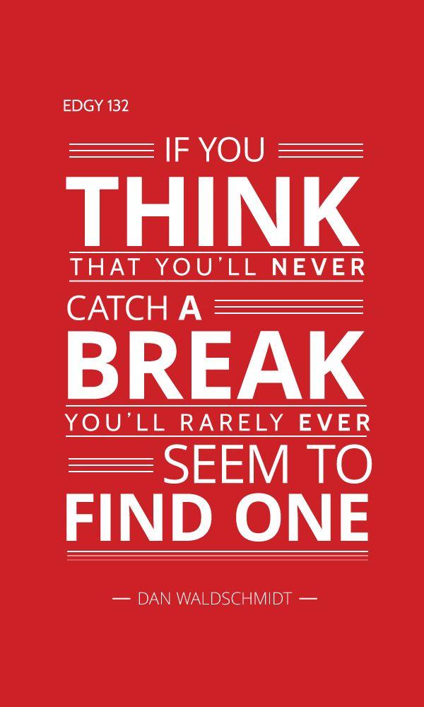 Edgy Quotes. QuotesGram