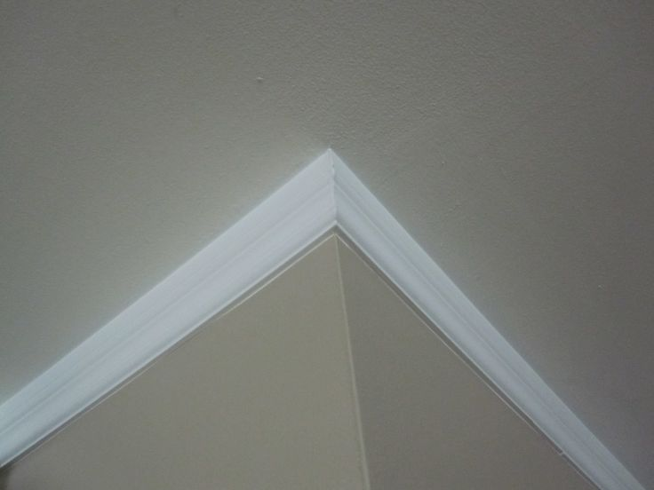 97 best Wainscoting   Molding   Trim images on Pinterest   Crown moldings   Living room ideas and DIY. 97 best Wainscoting   Molding   Trim images on Pinterest   Crown