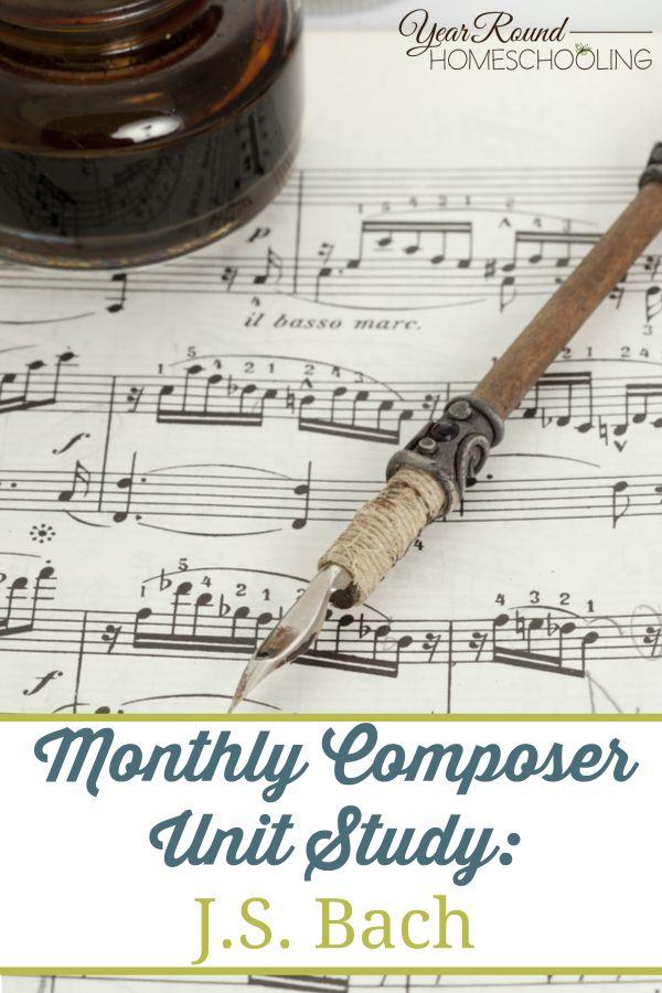 Study music adder