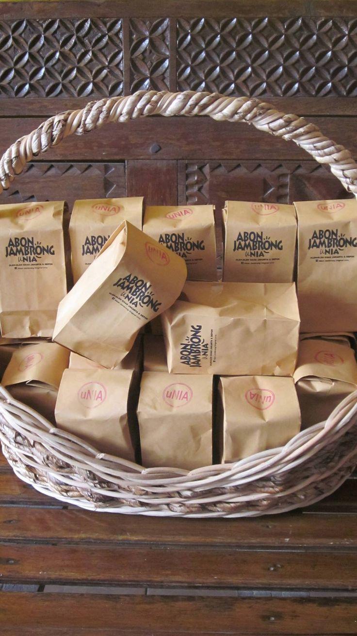 Peluang Usaha Makanan Modal Kecil. Bergabung jadi reseller Abon Jambrong Unia cuma 450ribu dapat paket reseller langsung jualan.  http://abonjambrong.com/peluang-usaha-makanan-modal-kecil/