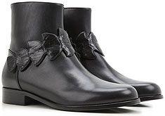 Outlet Zapatos de Mujer de Marca | Ofertas y Rebajas Zapatillas Online