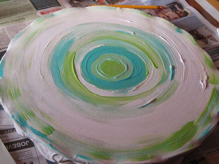 "Creamagico: Workshop ""Oceandrum maken"""