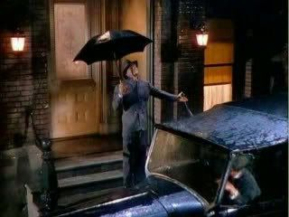 Singing in the Rain: Rain Graphics, Singing Rain, Rain Pictures, Rain Comments, Rain Lov