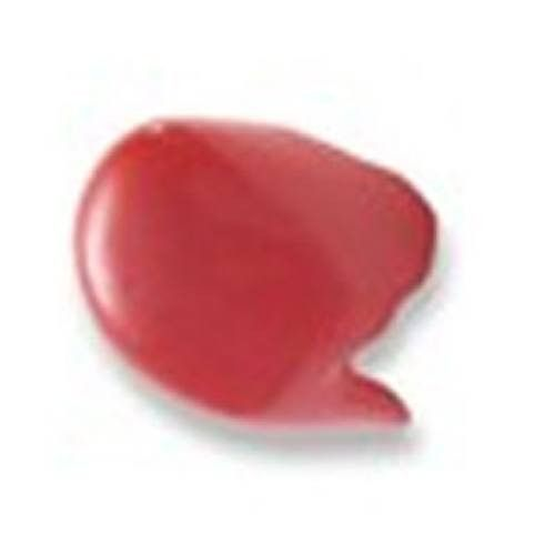 ProKnows Clown Nose Tips - Style LT-1 (Gloss Red)