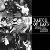 Dance of Days by Mark Andersen