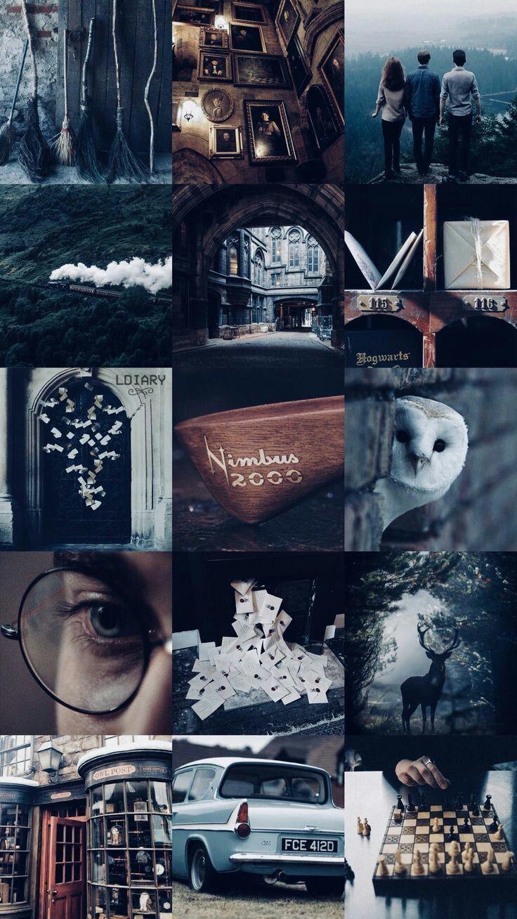 Hintergrund Hintergrundbilder Desktop Hintergrund Weiber Hintergrund Schw In 2020 Harry Potter Background Harry Potter Wallpaper Harry Potter Wallpaper Backgrounds