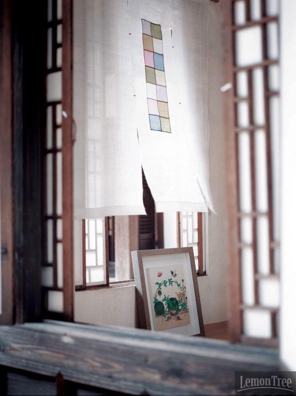 서울 도심 속 찾아낸 옛 풍류| Daum라이프