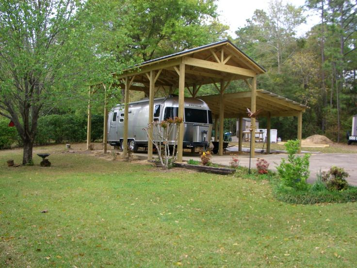 Pin by Tricia Fesler on The Airstream in 2020 Rv