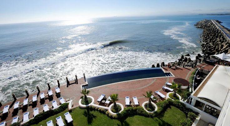 The Radisson Blu Hotel, Waterfront, Cape Town.  Contact us for more information at waldi@ukango.co.za or jon@ukango.co.uk