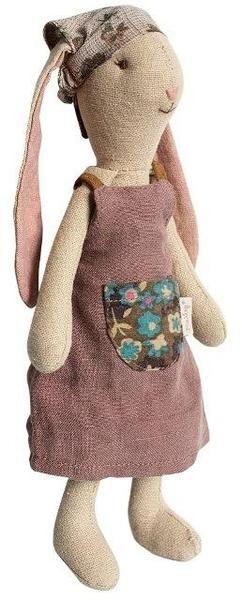Maileg Bunny - Charlotte!  Adorable!