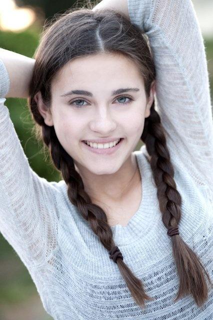 Ally Ioannides Movies Pinterest
