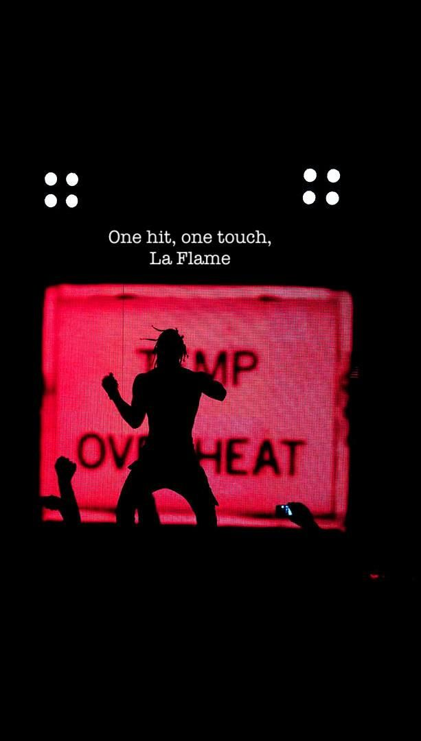 Travis Scott Lockscreen Wallpaper I Redd It Submitted By Aneeq27 To R Iwallpa Fondo De Pantalla Para Telefonos Fondos De Pantalla Del Telefono Fondo Celular