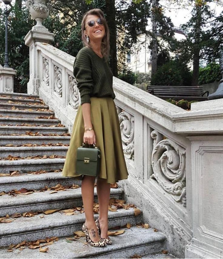 10+ Cute Street Style To Try This Year