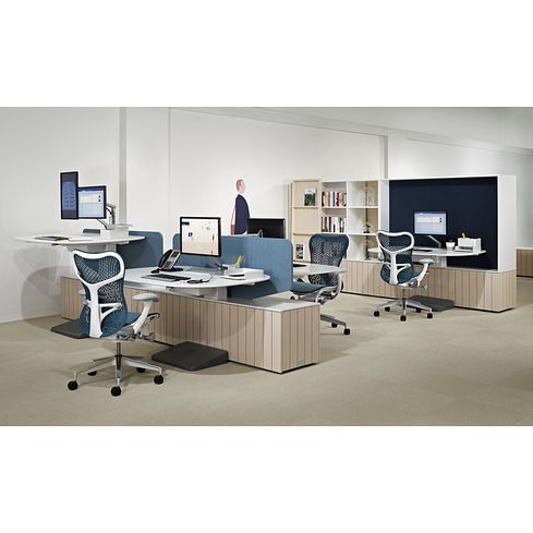 12 best living office images on pinterest herman miller