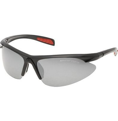 0d95110761 Initium Escape Polarized Sunglasses