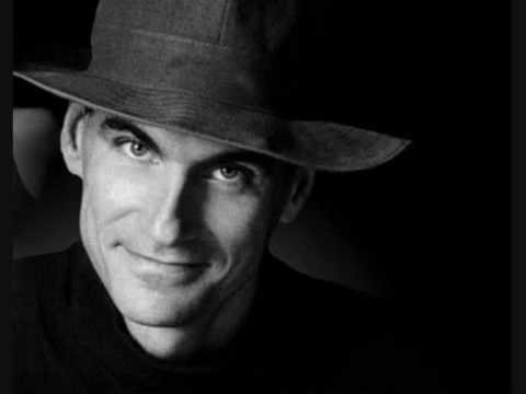 James Taylor - How sweet it is (to be loved by you) - YouTube