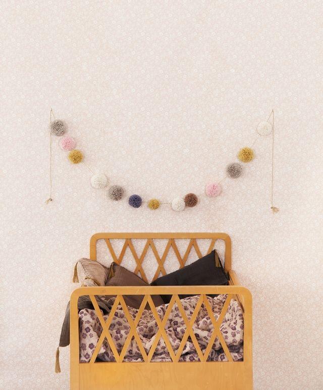 Mokkasin: dagispyssel de luxe.