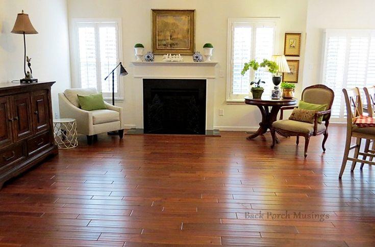 11 best Acacia Flooring images on Pinterest | Acacia ...
