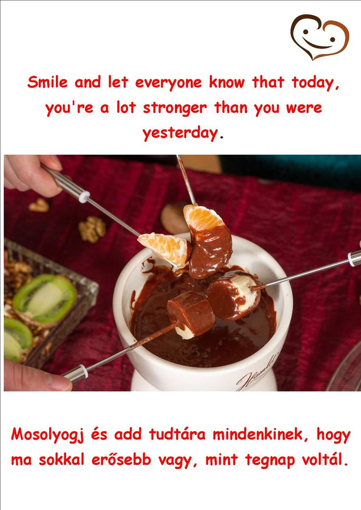 16. day - Handmade chocolate quotation #smilebrand #smilechocolate #mosolycsoki #quotations #smile #happiness #boldogság #csoki #csokoládé #quotes #handmade #sixteenthday